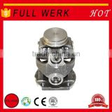Hot selling Chinese companion flange assembly