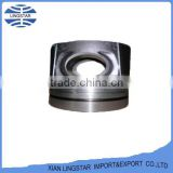 For Mitsubishi Engine Piston Kit ME061782