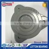 wholesale high quality and cheap price 722505 DB bearing housing factory supply