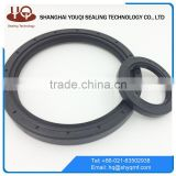 2016 NEW wholesale China Supplier rubber strip sliding door seal / rubber oil seal / weather rubber seal