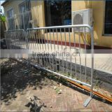 TUV / ISO Certificated fence / fencing / Wire Fence / Temporary Fence / chain link fence / vinyl fence / Garden fence factory