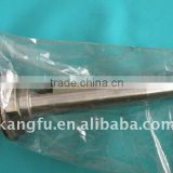 drive shaft for VE pump (146200-0000)