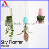 fashion sky planter