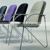 Popular conference tables chairs (7023C)