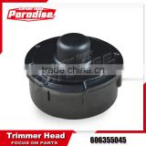 Electric Brush Cutter Trimmer Head With M10*1.25RH