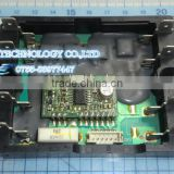 Air conditioning power module filter module SACT32010A SACT32010C Kind shooting In stock~