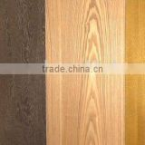 Cheap plywood/fancy plywood/film faced plywood/ash plywood/teak plywood/oak plywood/mdf