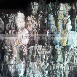 High Quality Foam Scrap / PU Rebond Foam / Recycled Foam