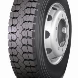 LONG MARCH brand tyres 11R22.5-302