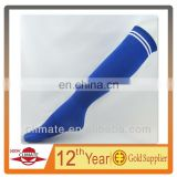 FOOTBALL SOCCER SOCK,OEM CUSTOM