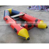 sports boat, inflatable boat, motor boat