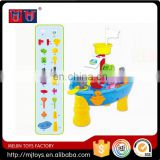 Good Choice Meijin Series Beach Play Set toy sand and water boat for kids