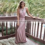 Night Women Party Long Dress