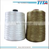 150D/2 polyester big spools embroidery thread
