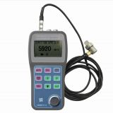 Portable Ultrasonic Thickness Gauge TIME®2170
