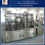Complete Bottled Drink / Drinking Water Bottling Plant / Factory