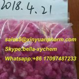 pink bkebdp blue bk-ebdp legitimate supplier