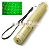 Adjustable Powerful SD 303 Focus Burning Green Laser Pointer Light Lazer Pointers Pens