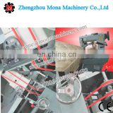 MN Mattress Tape Edge sewing Machine with New Design High Speed mattress tape edge sewing machine