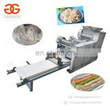 Factory Price Fresh Vegetable Egg Noodles Production Machinery To Make Pasta Noodle Making Machine