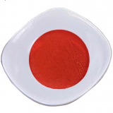 CI 15850 D&C Red 6 Sodium Salt color pigment for cosmetic