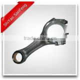 Auto Connecting Rod 3942581