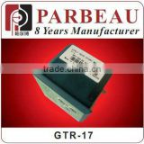 Popular Monicon Generator control Panel GTR-17 Auto Start