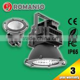 Led 100W pendant high bay led light use for Warehouse light/area lights/construction lights