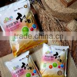 Germinated Brown Rice 900g / brown rice brands, brown rice syrup, brown rice powder, brown rice oil