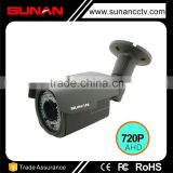 Factory Direct Wholesale Prices AHD old security cameras, long range night vision cctv camera,ir color cmos camera