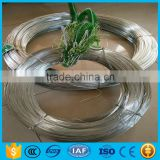 low price electric galvanized iron wire supplier/alibaba express china wire/home decorating