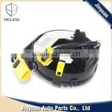 Auto Spare Parts of 77900-SNA-K52 Steering Cable Reel for Honda for ACCORD for CIVIC for JAZZ/VEZEL