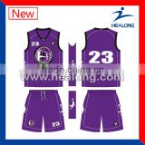 new style euroleague custom basketball jersey design