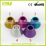 e cigarette and ego battery holder with one hole wholesale