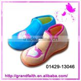 buy wholesale direct from china kids bouncing shoes