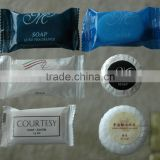 20g wholesale hand soap in china,toilet soap,mini soap for hotels