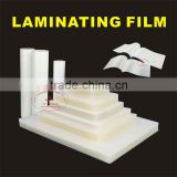 A3 40MIC laminating pouches laminating film