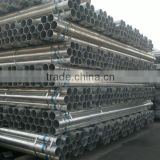 CHEAP PRICES ASTM API Standard bs 729 hot dipped galvanized coatings steel pipes and tubes