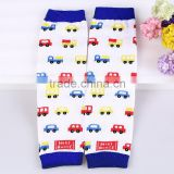 fashion baby boy leg warmers for party wholesale in stock LW-21
