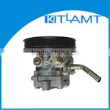 electric hydraulic power steering pump for MITSUBISHI V33