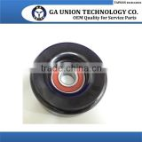 CAR AUTO ENGINE Tensioner Pulley, v-ribbed belt ,BELT TENSIONER 11947-0W000 11947-31U05 for Almera, Primera