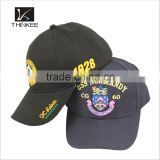 Best seller fashion design custom safety hat helmet cap baseball cap