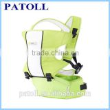 Alibaba manufacturer hot classical baby backpack stroller