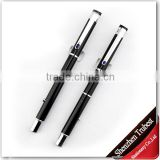 2014 cheap Metal Ball Pen