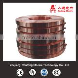 Copper Foil Tape with Conductive AdhesiveCopper Foil Tape with Conductive Adhesive