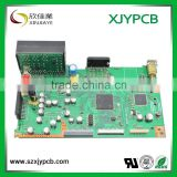 Smart Bes Custom PCB Board OEM PCBA Manufacturer with PCB Clone / PCB Copy / IC Crack Service