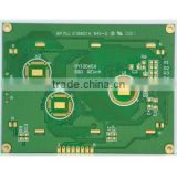 Frankever Electronic industry machine printed circuit board with best price