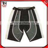 Baggy Cargo Shorts, Custom MMA Shorts, Top Quality