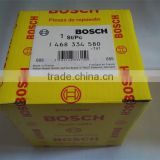 High quality diesel fuel pump head rotor 1 468 334 580 VE4 /11R for diesel engine with best price