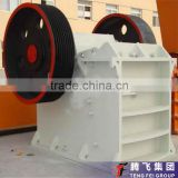 Big discount!!! PE 500*750 stone jaw crusher, jaw crusher for mining ore with cheapest price